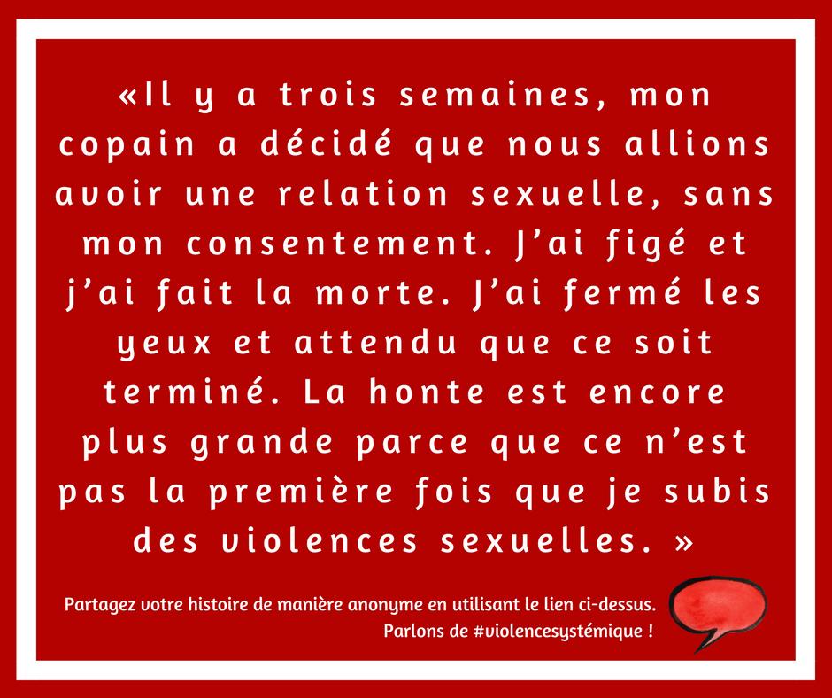 Sexe, jeunes et politique en Algérie