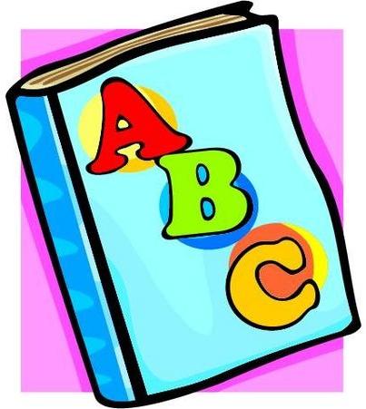 Alphabétisation des adultes et compétences de vie