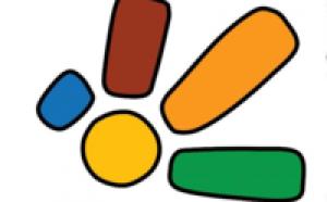 Logo de OSI.