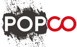 logo de popco