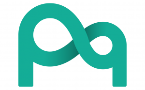 Logo du Projet prospérité.