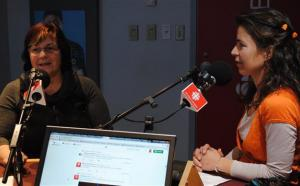 Source : Ici Radio-Canada Première