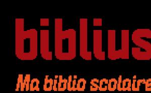Logo de biblius.ca.