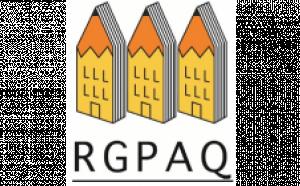 RGPAQ.