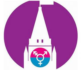 éducation sexuelle le sexe trans