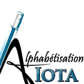 Alphabétisation IOTA