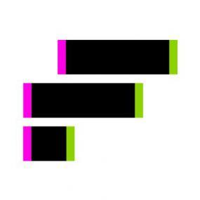 Logo du Centre de compétences futures.