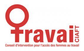 Logo du CIAFT.