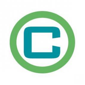 Logo de copibec.