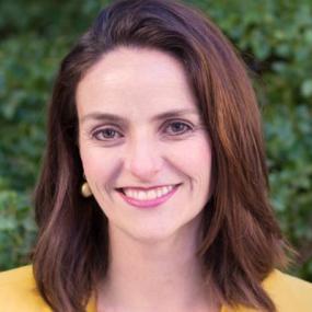 Jacqueline O'Neill