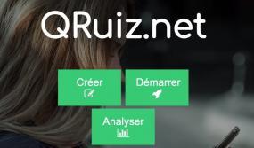 QRuiz.net