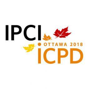 logo du icpd 2018