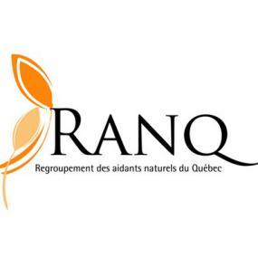 Logo de RANQ