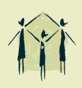 Logo du Regroupement