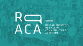 Logo du RQ-ACA.