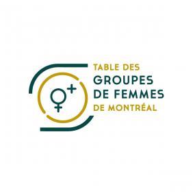 Logo de la TGFM.