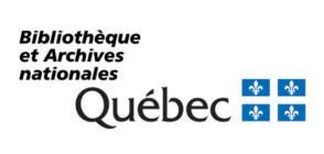 service québécois du livre adapté