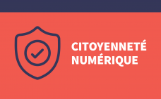 Présentation du logo du projet, des bailleurs de fonds et les mentions de