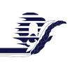 Logo de la Fédération provinciale des Fransaskoises.
