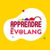 Logo d'APPRENDRE EV@LANG.