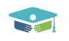 Logo du projet interordres.