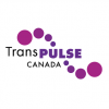 Trans PULSE Canada.