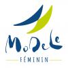 Logo de MoDeLe féminin.