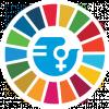 Logo du Forum.