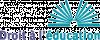 Logo de Droit à l'éducation.