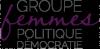 Logo du GFPD.