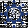 Logo du projet.
