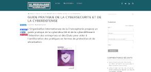 miniature site Le medialabo