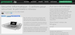 miniature site 5 actions pour sécuriser le périmètre réseau