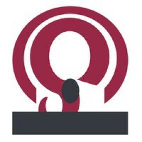 Logo des Olympes de la Parole.