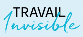 Travail invisible.