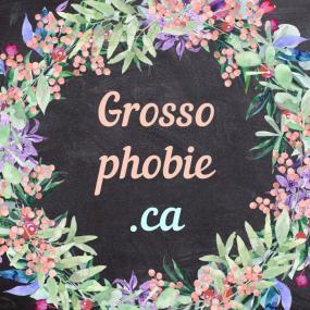 Grossophobie.ca