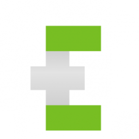 Logo du mouvement.
