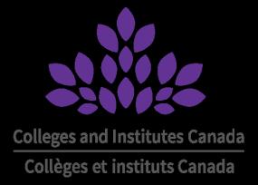 Logo de CICan.