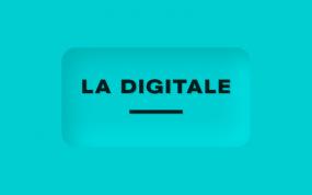 La digitale.