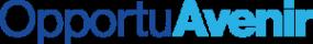 Logo d'OpportuAvenir.