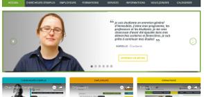 Site «SourdEF»