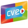 logo de la collection de vidéos éducatives