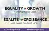 Égalité + croissance : une classe moyenne forte #VotreBudget2019