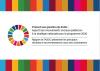 D'abord une question de droits : Apport des mouvements sociaux québécois pour les objectifs de développement durable.