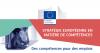 Stratégie européenne en matière de compétences.