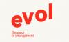 Evol : financer le changement.