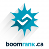 boomrank.ca