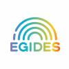 Logo d'Egides.