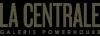 La Centrale galerie Powerhouse.