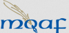 logo du mqaf